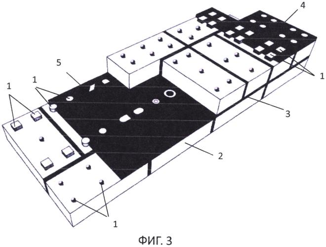 Вкладыши для кладочного раствора, способ возведения стеновой кладки (варианты) с применением этих вкладышей и кладочный раствор для возведения стеновой кладки (варианты)