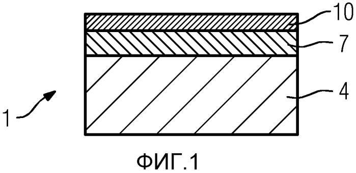 Сплав, защитное покрытие и конструкционная деталь