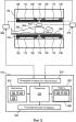 Градиентная катушка, магнитный узел и система формирования магнитно-резонансных изображений