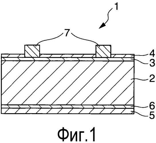 Печь для вжигания электрода солнечного элемента, способ изготовления солнечного элемента и солнечный элемент