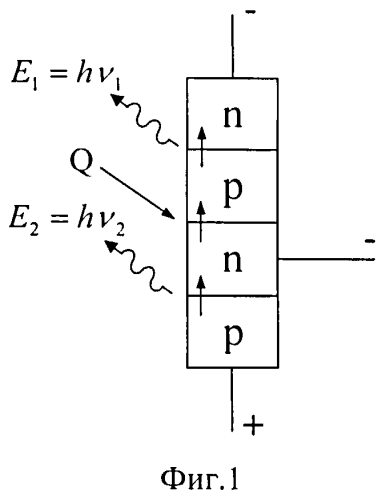 Светотиристор