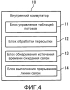 Система управления маршрутом связи и способ управления маршрутом связи