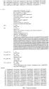 Штамм вируса гриппа a/teal/chany/444/09/ h8n8-субтипа для получения антигенсодержащего препарата, поликлональной сыворотки и применения в качестве контрольного референс-образца при оценке специфичности тест-систем на основе полимеразной цепной реакции
