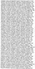 Модуляция экспрессии гентингтина