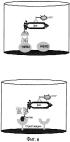Конъюгаты меченных радиоактивным цирконием сконструированных антител с цистеиновыми заменами