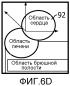 Определение представляющей интерес области при визуализации сердца