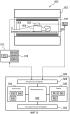 Источник питания градиентной катушки и система магнитно-резонансной визуализации
