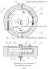 Расходомер роторный