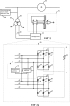 Способ и система для обнаружения неисправного выпрямителя в преобразователе переменного тока в постоянный ток