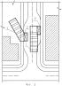 Горизонтальный автоматизированный паркинг