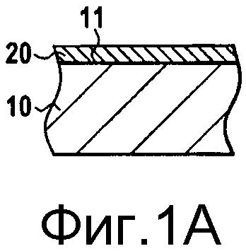 Способ алитирования поверхности с предварительным осаждением слоя платины и никеля