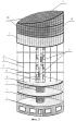 Универсальная вертикальная теплица