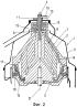 Сепаратор, содержащий центрифугальный барабан