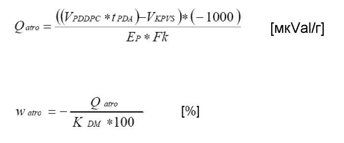 Способ получения суспензий частиц пигмента-самосвязующего