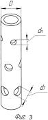 Способ и устройство очистки канализационных колодцев и жижесборников от вредных газов
