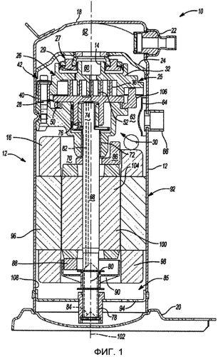 Композиции алюминиевых сплавов и способы их литья под давлением