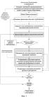 Способ мониторинга технического состояния трубопровода и система для его осуществления