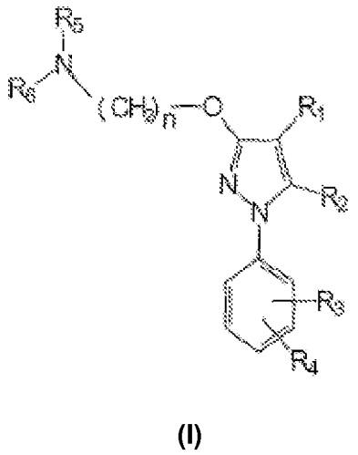 Сигма-лиганды для потенцирования анальгетического эффекта опиоидов и опиатов при послеоперационной боли и для ослабления зависимости от них