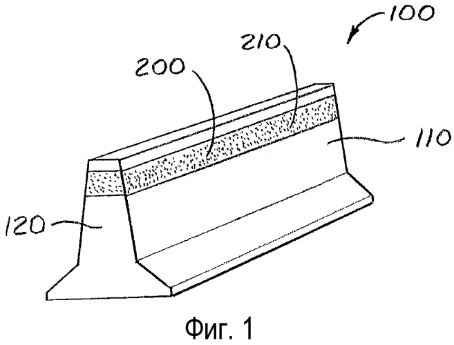 Световозвращающее покрытие и способ нанесения световозвращающего покрытия на конструкцию