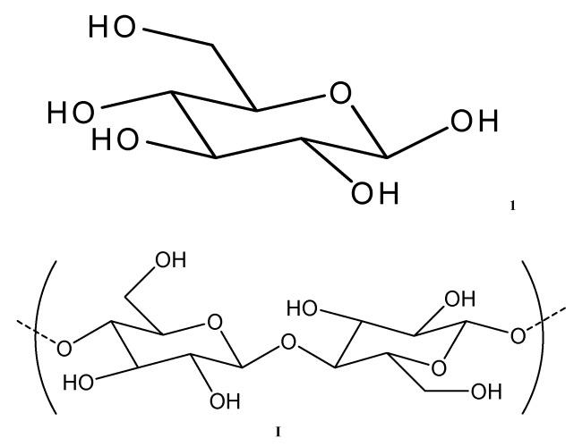 Смесь для осуществления ферментации низкомолекулярного сахара