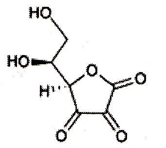 Химическая добавка для гипсовых изделий