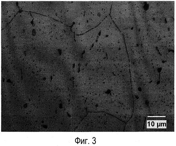 Коррозионностойкие алюминиевые сплавы, имеющие высокое содержание магния, и способы их получения