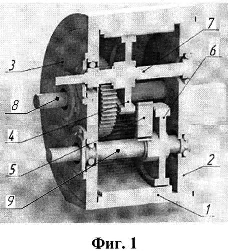 Способ токарной обработки профильного вала с раздельным съемом припуска при формообразовании его конической части