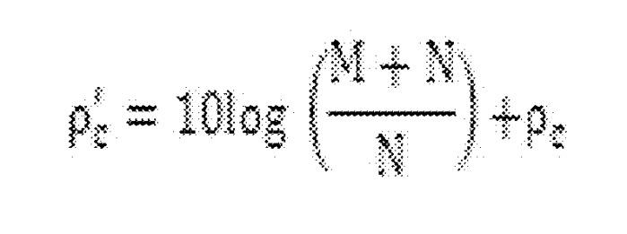Способ и аппарат для передачи и приема опорного сигнала в системе беспроводной связи