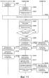 Система связи, устройство управления связью, способ связи и мобильное устройство