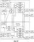 Устройство планирования агрегирования несущих, способ планирования агрегирования несущих и базовая станция