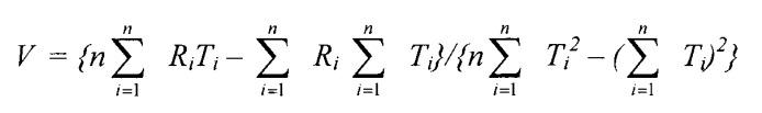 Способ измерения высоты и вертикальной скорости ла