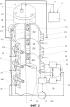 Пресс-форма для пропитки заранее изготовленного конденсаторного сердечника высоковольтного проходного изолятора и устройство для образования конденсаторного сердечника высоковольтного проходного изолятора