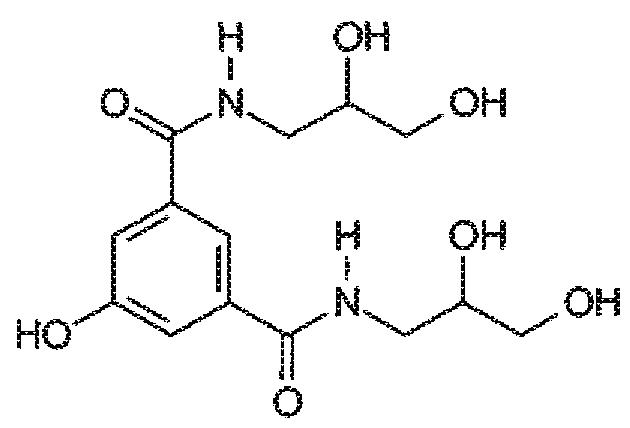 Способ йодирования производных фенола