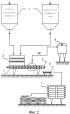 Способ приготовления белково-минерально-витаминного кормового продукта