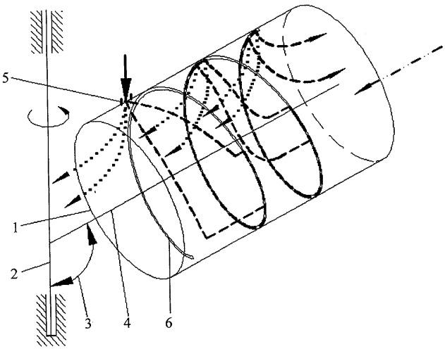 Сепаратор зерна своими руками чертежи