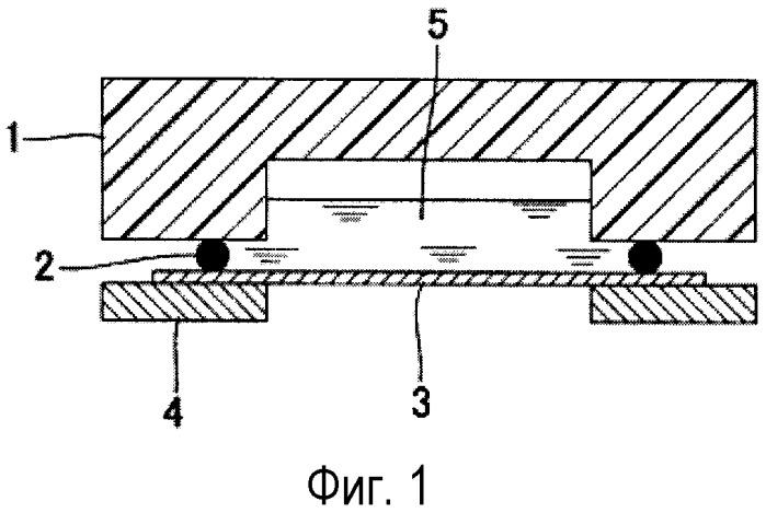Многослойная проводящая пленка, токоотвод с ее использованием, батарея и биполярная батарея