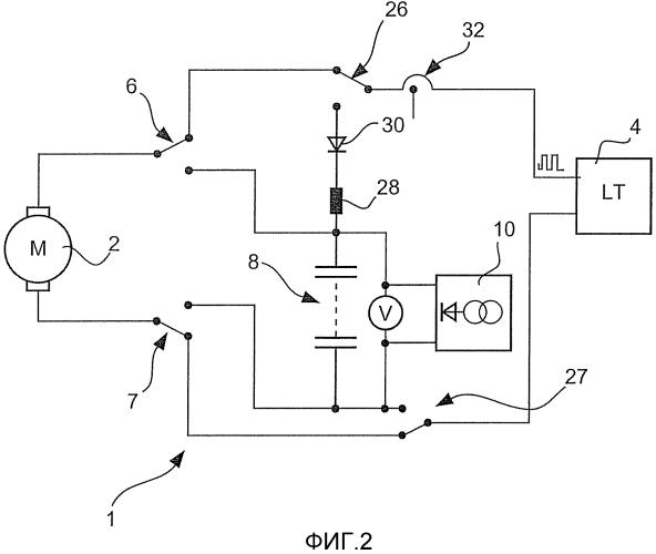 Регулировочное устройство для регулирования угла установки роторной лопасти ветроэнергетической установки
