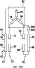 Хирургическая соединительная система и хирургическая система привода