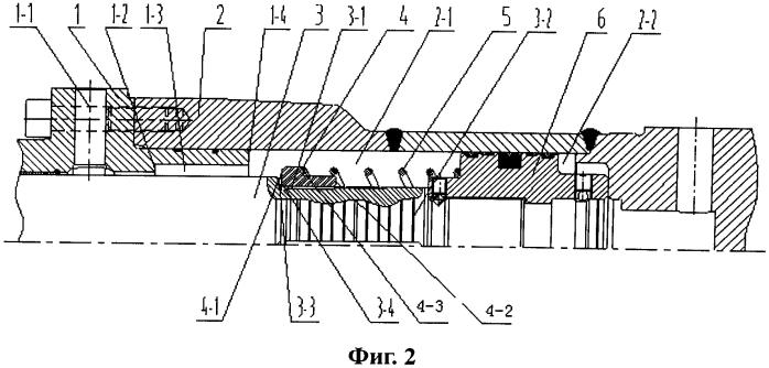 Гидравлический масляный цилиндр, относящееся к нему устройство, гидравлическая буферная система, экскаватор и автобетононасос