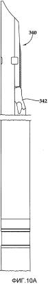 Гальванически изолированное выходное звено для скважинного ответвления