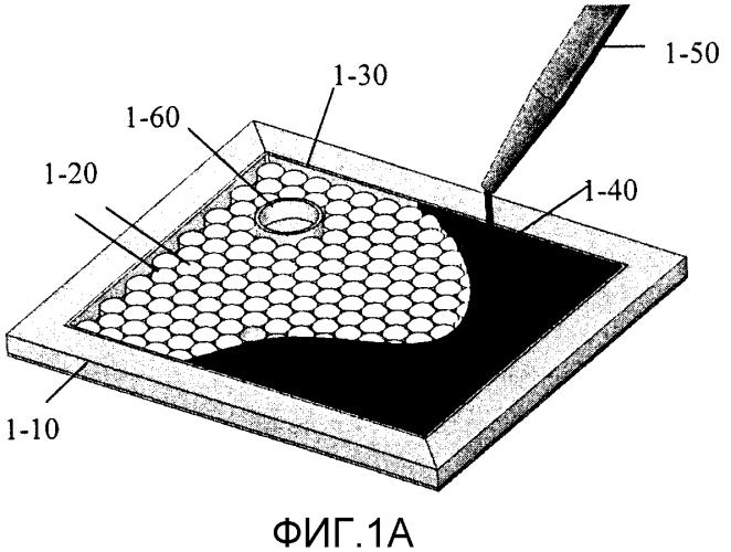 Способ получения и ремонта композитной броневой панели, и набор для ее изготовления и ремонта