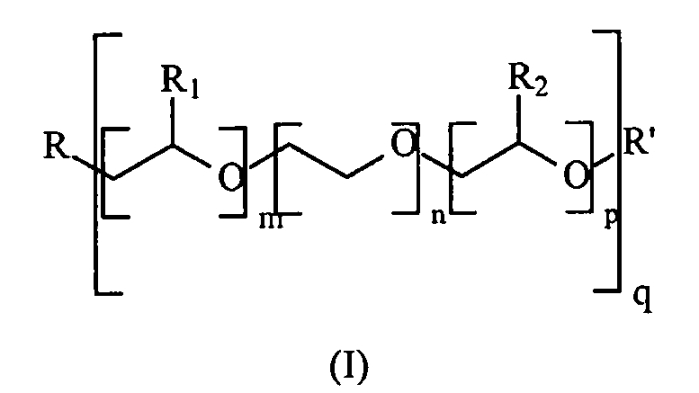 Применение поверхностно-модифицированного карбоната кальция в клейких материалах, уплотнителях и/или герметиках