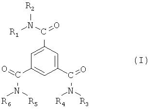 Осветленные полипропиленовые изделия с улучшенными оптическими свойствами и/или увеличенной температурой кристаллизации