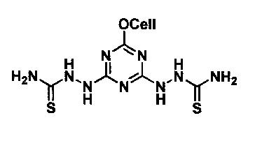Сорбционный материал на основе силикагеля с иммобилизованным тиосемикарбазидом