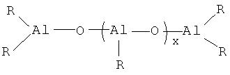 Полимеры, функционализованные полиоксимными соединениями, и способы их получения