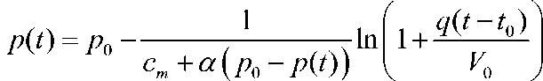 Способы проведения измерений при предварительном исследовании скважин методом понижения уровня и устройство для этого