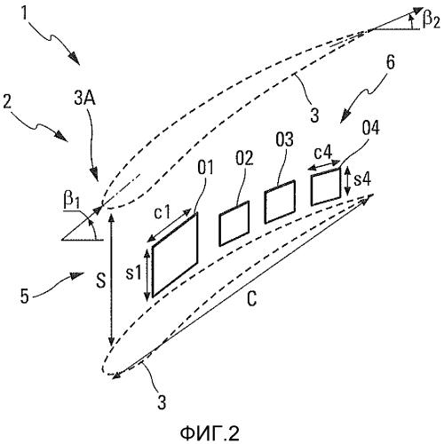Компрессор для двигателя, в частности, турбореактивного двигателя летательного аппарата, снабженный системой отбора воздуха