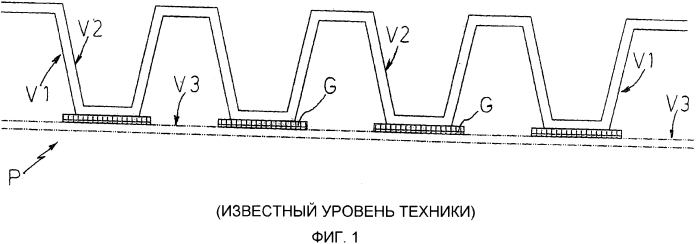 Устройство и способ для изготовления бумажного рулонного материала