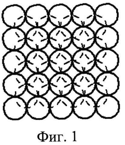 Способ трехмерной печати изделий