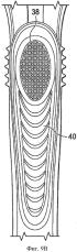 Устройства для удаления волос, содержащие материал, обеспечивающий сцепление во влажной среде